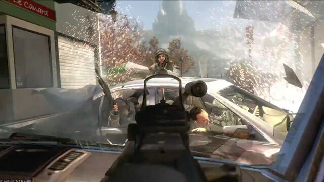 File:L86 LSW Red Dot Sight Trailer MW3.jpg
