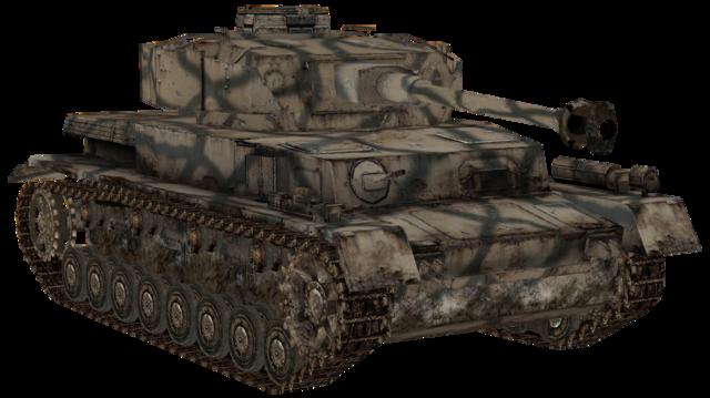 File:Panzer IV model WaW.png