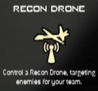 File:Recon Drone MW3 CreateAClass.png