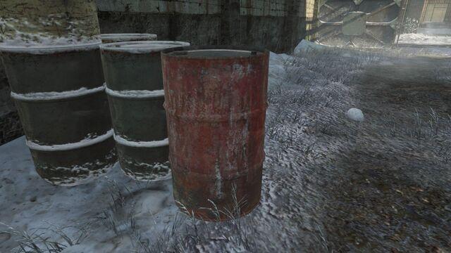 File:Red Barrel BO.jpg