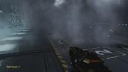 Smoke Grenade AW