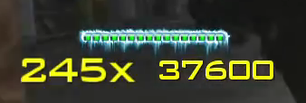 File:Special Ops Chaos combo multiplier bar with combo frezzer.png