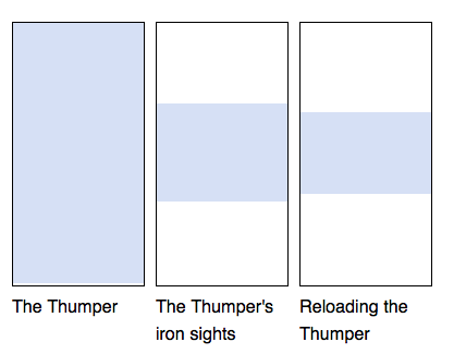 File:Thumper gallery glitch.png
