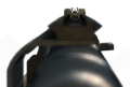 AK-47 Sight MW3.png
