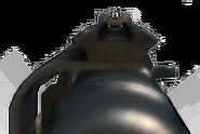 AK-47 Sight MW3
