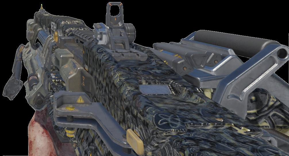 [BO3]Weapons Packs Latest?cb=20161001185035