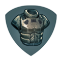 Flak Jacket Perk Icon BOII.png