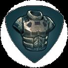 File:Flak Jacket Perk Icon BOII.png