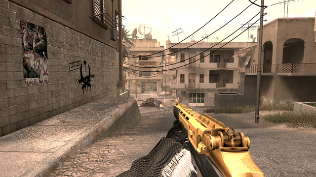 File:Gold M14.png