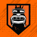 PackAPunch-ectomy Icon Trophy BO3.png