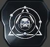 Ping Menu Icon IW