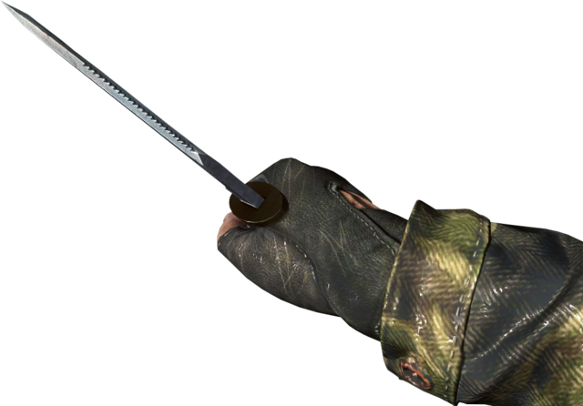 File:SOG Knife Slashing BO.png