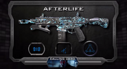 Afterlife BOII
