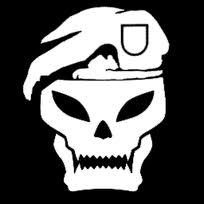 File:Black Ops Official logo.jpg