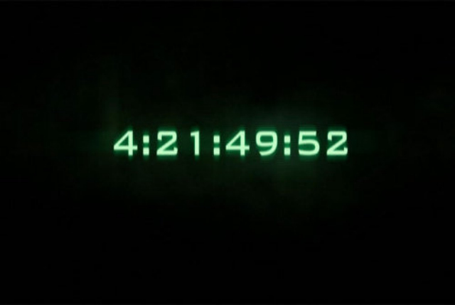 File:Personal Chily900 500x countdown.jpg