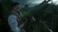 Richtofen with Gorgon BO3.png