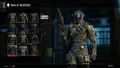 Rogue Body Male BO3.png