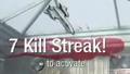 SR71-Kill-streak-BO.png