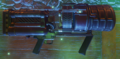Thundergun Third Person BO3.png
