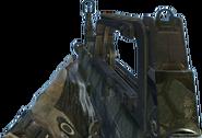 Type 95 Hex MW3