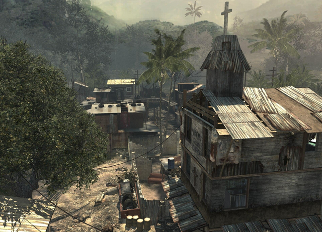 File:Church 2 Village MW3.png