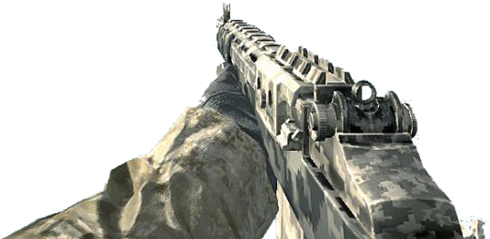 File:M14 Digital CoD4.png
