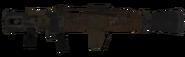 MAAWS Oppressor model AW