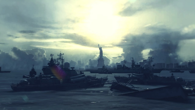 File:New York Harbor MW3.png