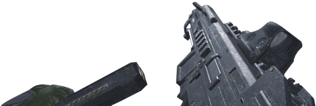 File:UMP45 Holographic Reloading MW2.png