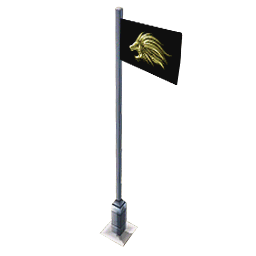 File:Alliance Flag 33 menu icon CoDH.png