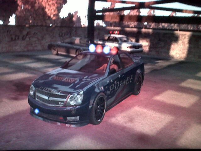 File:Police Stinger PI.jpg