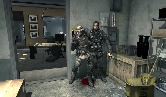 File:Price with Soap Blood Brothers MW3.png