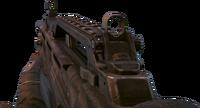 Type 25 BOII