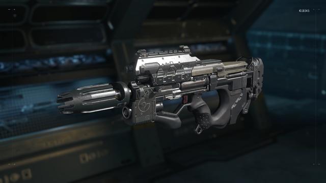 File:Weevil Gunsmith model Silencer BO3.png