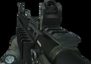 AA-12 Grip MW3