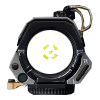 ACOG Scope menu icon AW