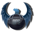 Black Ops Faction MP team logo BO.png