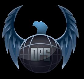 File:Black Ops Faction MP team logo BO.png