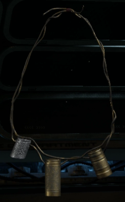File:Bullet shell necklace collectible BO3.png