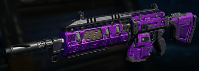 File:Man-O-War Gunsmith Model Energeon Camouflage BO3.png