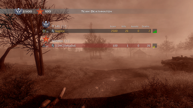 File:Tactical Nuke aftermath MW2.png