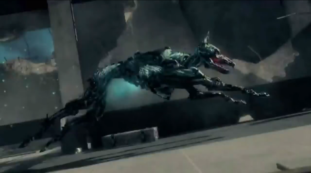 File:Cyborg Hound Dead Rising CODO.png