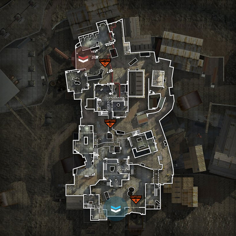 File:Domination Map Carbon MW3.png