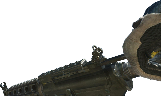 File:M4A1 cocking MW3.png