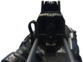 MP11 iron sights AW.png