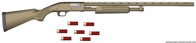 File:PMG Myweapon-1- (20).jpg