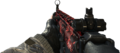 SCAR-L Red MW3.png