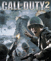 File:Call of Duty 2 Mobile logo.png