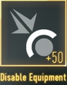 Disable Equipment Hack Module AW.png