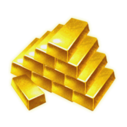 Gold 2 menu icon CoDH